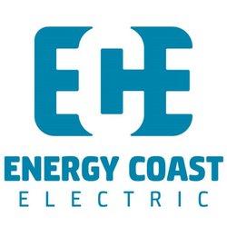 Coast Electric Phone Number >> Energy Coast Electric 20 Photos Electricians