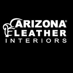 Photo Of Arizona Leather Furniture   Pleasanton, CA, United States