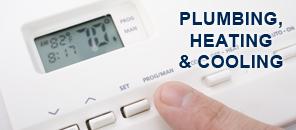 Galezniak Plumbing, Heating & Cooling: 547 Lake Blvd, Lindenwold, NJ