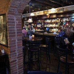 Crawdaddys West Side Grill 140 Photos 217 Reviews Bars 53 W