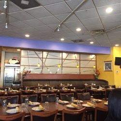 Photo Of Al Ajami Restaurant Dearborn Mi United States