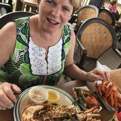 Key largo fisheries 437 photos 337 reviews seafood for Key largo fish market