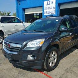 Jj Auto Sales >> Jj S Auto Sales 17 Photos Used Car Dealers 300 W Us