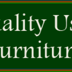 Quality Used Furniture Furniture Stores 2039 Harvey