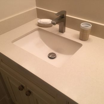 Photo Of Tops Kitchen Cabinet Pompano Beach Fl United States
