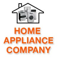 Home Appliance: 406 Erie St N, Massillon, OH