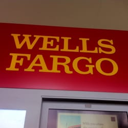 Wells fargo bank banks credit unions 6175 windward for Wells fargo business credit card phone number