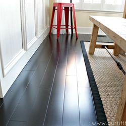 discount lowest flooring company price floor in nj woodstown