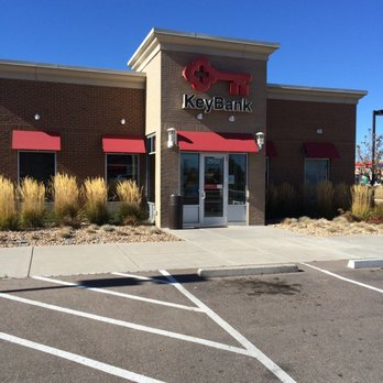 KeyBank - Banks & Credit Unions - 2950 W Belleview Ave