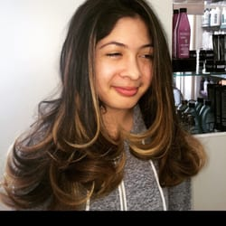 Hair Cuttery Styles Beauteous Hair Cuttery  19 Photos & 22 Reviews  Waxing  12514 W Sunrise .