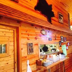 Photo Of The Retreat At Colonel Creek Ridgeway Sc United States