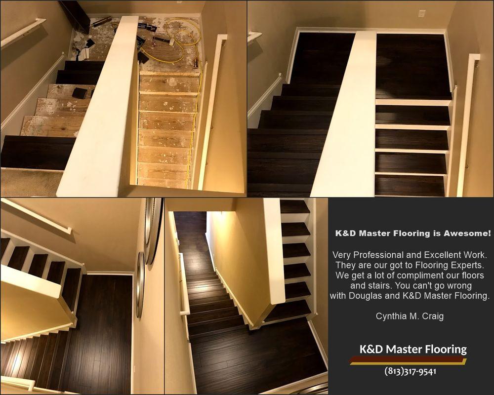 K D Master Flooring Get E Tampa Fl Phone Number Yelp