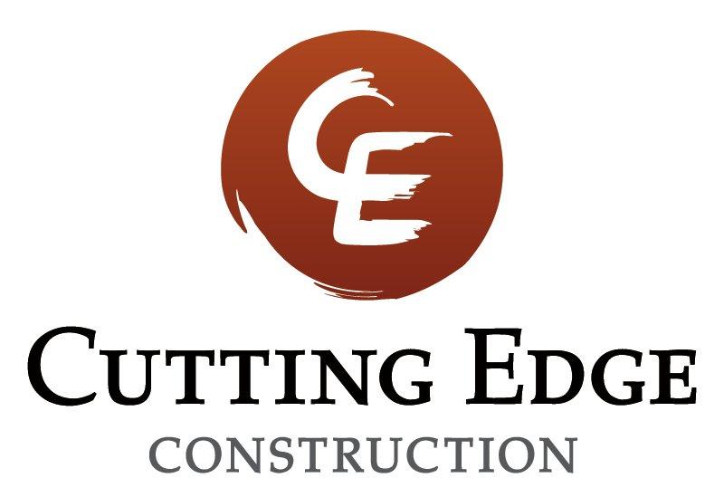 Cutting Edge Construction Contractors 2878 S Davis Blvd