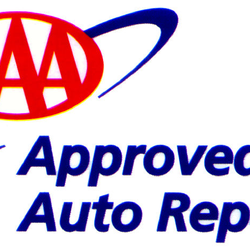 ode auto repair and tire 12 reviews roadside assistance tires rh yelp com Auto Repair Logos Gallery Auto Repair Business Logo Design
