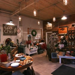 eco chic furniture. Photo Of Eco Chic Boutique - Bismarck, ND, United States Furniture L