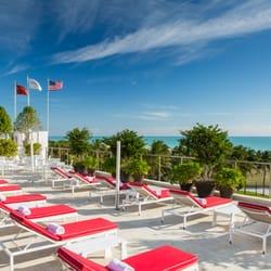 Photo Of Bentley South Beach Miami Fl United States