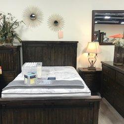Photo Of Home Decor Furniture U0026 Mattress   Anaheim, CA, United States
