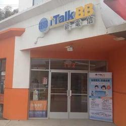 iTalkBB - 32 Reviews - Internet Service Providers - 46819
