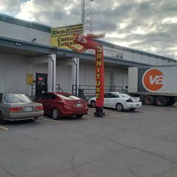 Photo Of Surplus Furniture And Mattress Warehouse Ottawa On Canada
