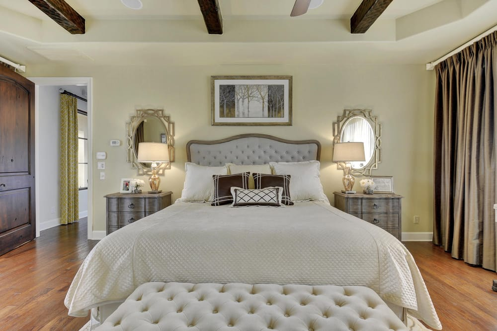 Robin Bond Interiors: 7700 Hwy 71 W, Austin, TX