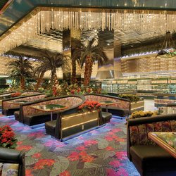 Photo Of Paradise Buffet Cafe Restaurant Las Vegas Nv United States