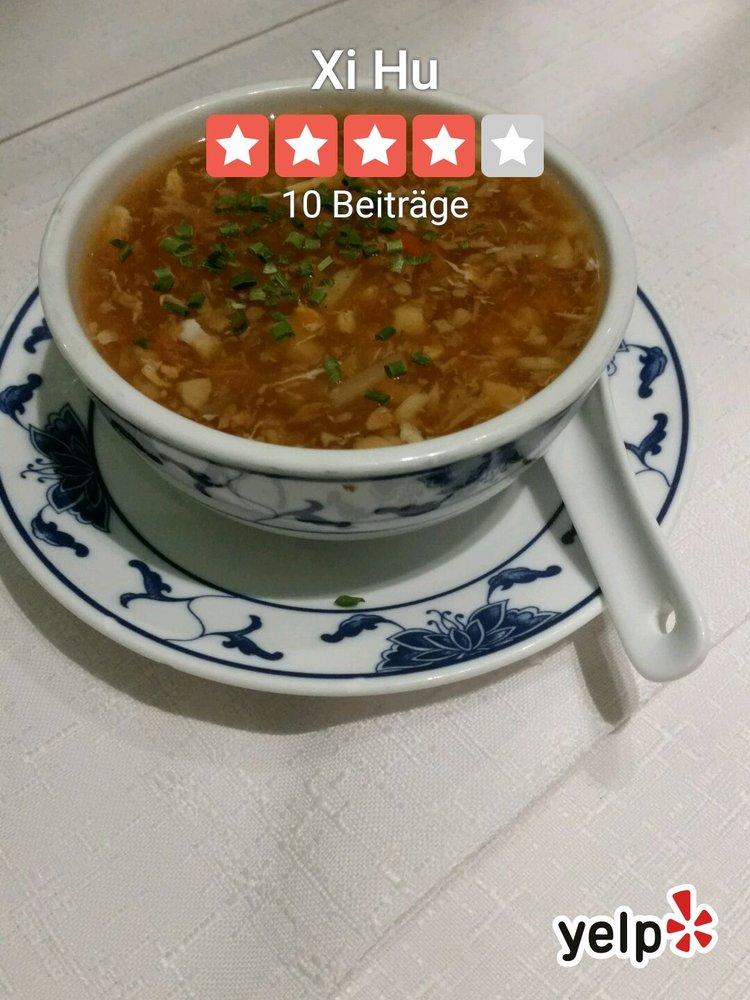 xi hu 10 foto cucina cinese heeper str 156 bielefeld nordrhein westfalen germania. Black Bedroom Furniture Sets. Home Design Ideas