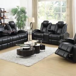 Charming Photo Of All Star Mattress U0026 Furniture   Orlando, FL, United States.  Comfortable