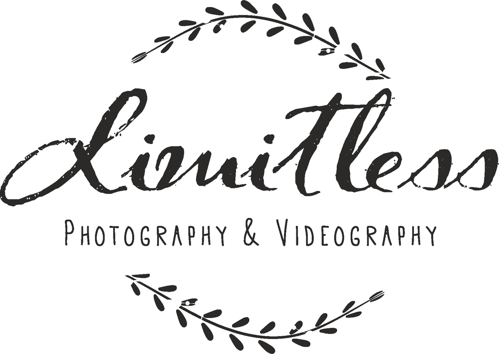 Limitless Photography & Videography