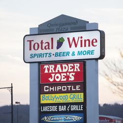 Total Wine More Photos Reviews Tobacco Shops - What is invoice best online wine store