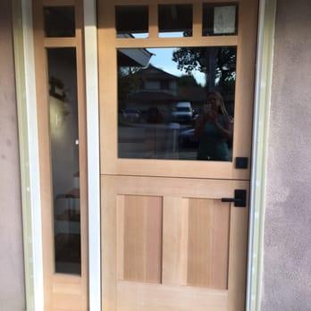 Photo of Quality Windows u0026 Doors - Santa Barbara CA United States. New & Quality Windows u0026 Doors - 20 Photos u0026 23 Reviews - Windows ... pezcame.com