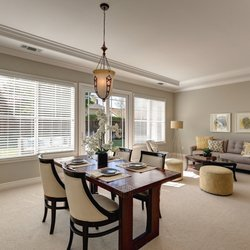 Photo Of Gina Piper   Better Homes And Garden Real Estate   Pleasanton, CA,