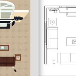luxury interior decorating interior design tempe az