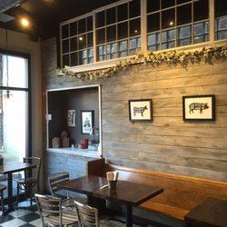 Photo Of Comfort Kitchen   Saratoga Springs, NY, United States