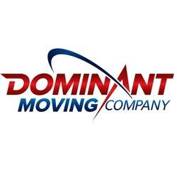 Moving Company Reviews >> Dominant Moving Company 78 Photos 209 Reviews Movers 7875