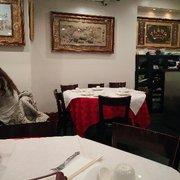 456 shanghai cuisine 419 photos 402 reviews for 456 shanghai cuisine manhattan ny