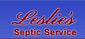 Leslie's Septic Service: 491 Yahn Road, Galeton, PA
