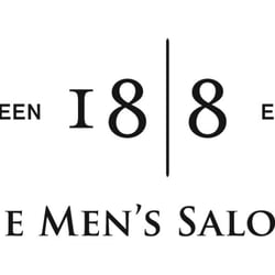 18 8 mens hair grooming centre ferm coiffeurs for 18 8 salon irvine