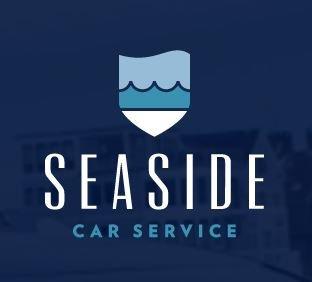 Seaside Car Service: Kennebunkport, ME