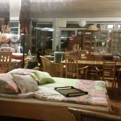 taiyo einrichtungen 22 fotos m bel savignyplatz 6. Black Bedroom Furniture Sets. Home Design Ideas