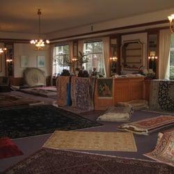 Orientteppich Hamburg imperial orientteppich und waescherei carpeting dehnhaide 161a