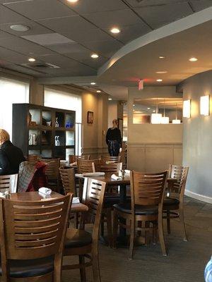 Lexx Restaurant Closed 74 Photos 185 Reviews