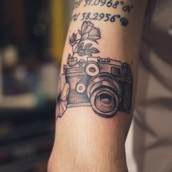 Robot Piercing + Tattoo - 89 Photos & 125 Reviews - Piercing - 602 ...