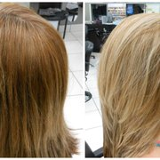 Short2long hair extensions 14 photos hair extensions hair color center pmusecretfo Images