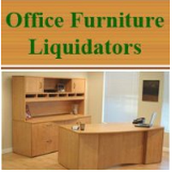 Photo Of Office Furniture Liquidators   Somerville, MA, United States