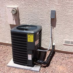 Pro San Francisco Carrier Heating Service Heating Air
