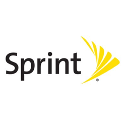 Sprint Store - CLOSED - Mobile Phones - 609 14th St NW, Washington