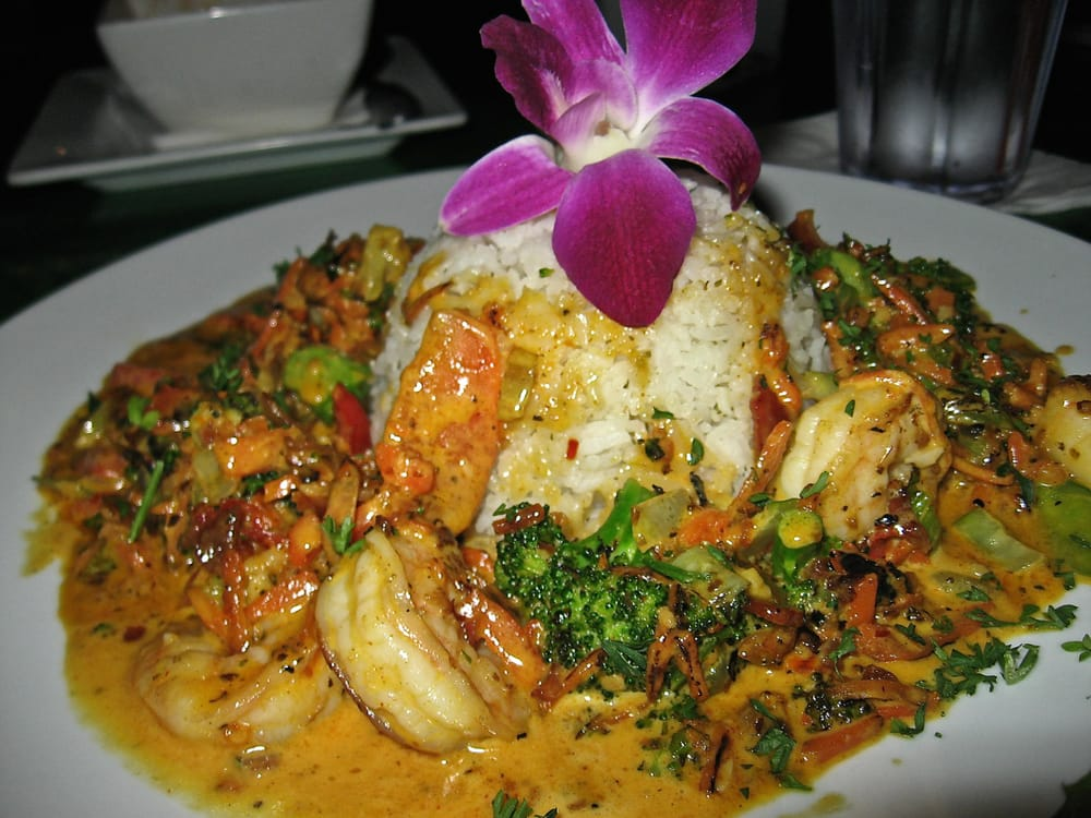 Kahunaville island restaurant closed 322 photos - Cuisine conforama las vegas ...