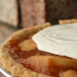 The Best 10 American Traditional Restaurants Near Heidis Pies