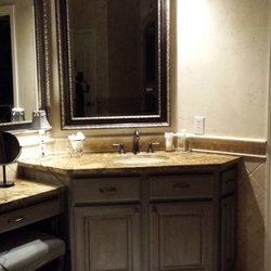 Bathroom Mirrors Houston Tx warehouse frames'n gallery - 22 photos - art galleries - 3815