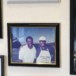 The Original Mommie Helen's Bakery - 101 Photos & 170 Reviews
